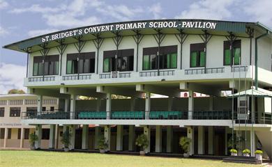 St-Bridgets-Convent-Primayy-School-Pavilion